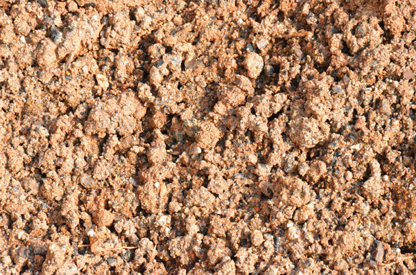 Organic top soil upstate materials and mulch for Organic compost soil